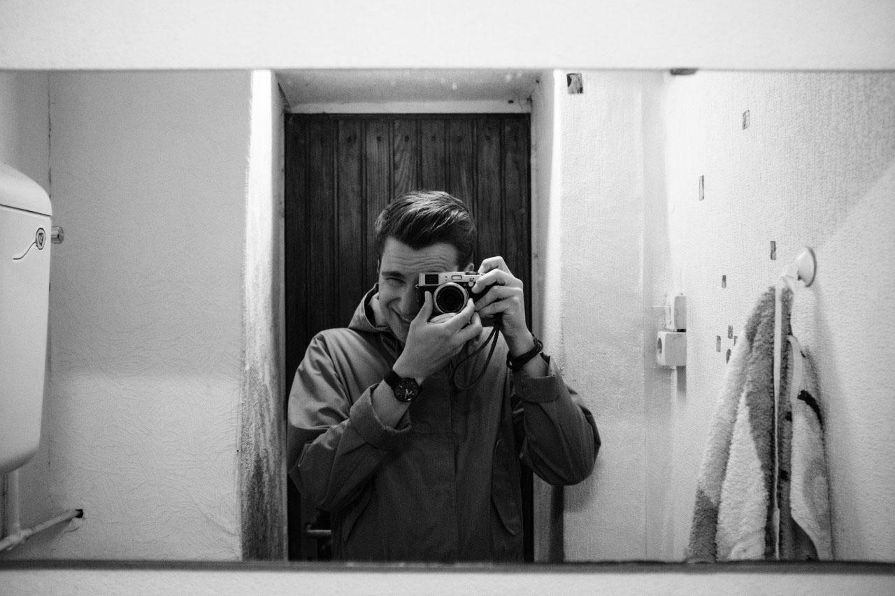 jens_quasten_portrait_dokumentation_editorial_reportage