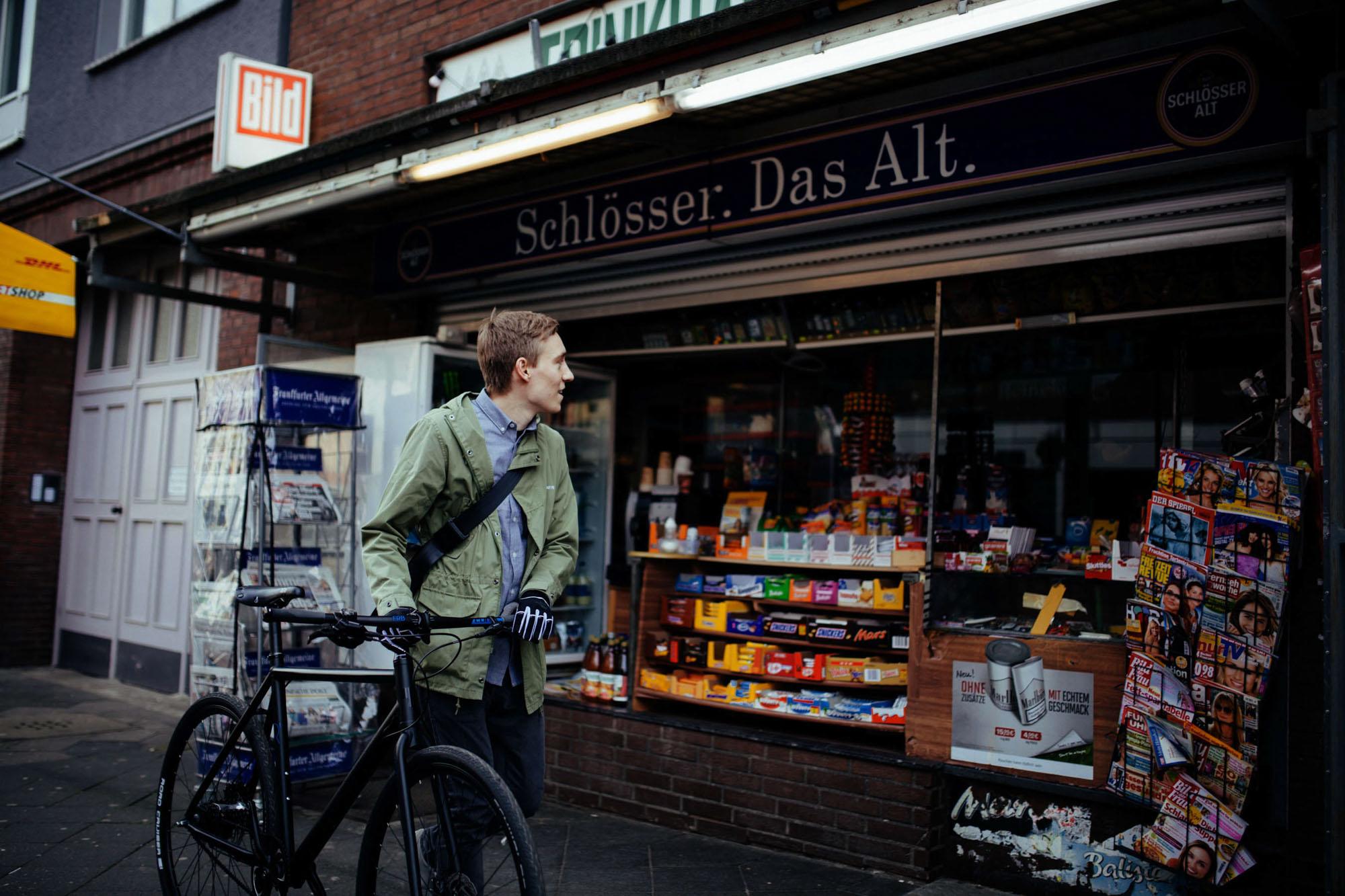 03-Ben-Erben-Jens-Quasten-Cube-Stadt-01