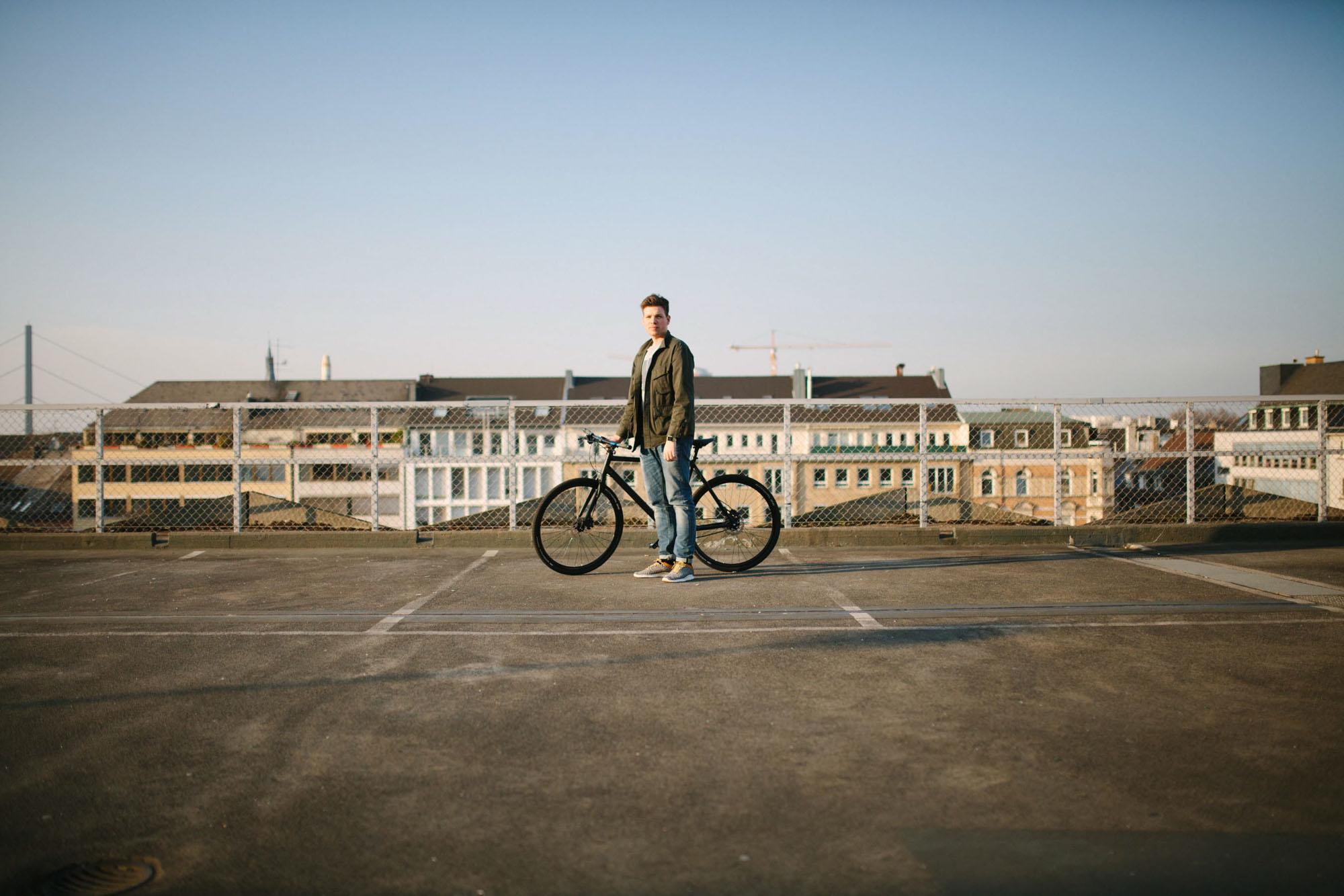 06-Ben-Erben-Jens-Quasten-Cube-Parkdeck-01