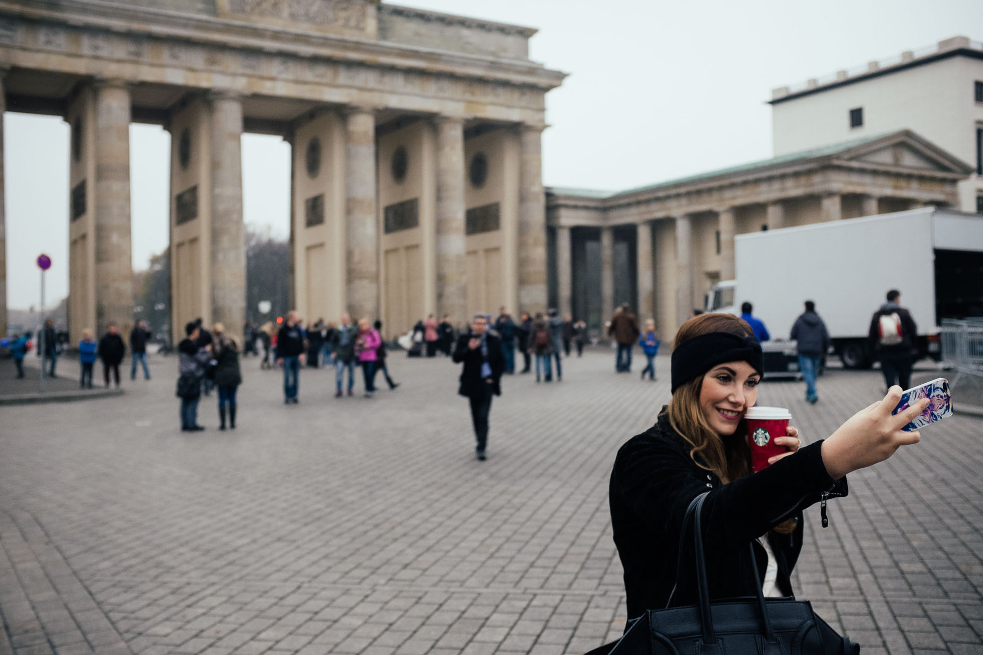 02_jens_quasten_berlin_tourismus
