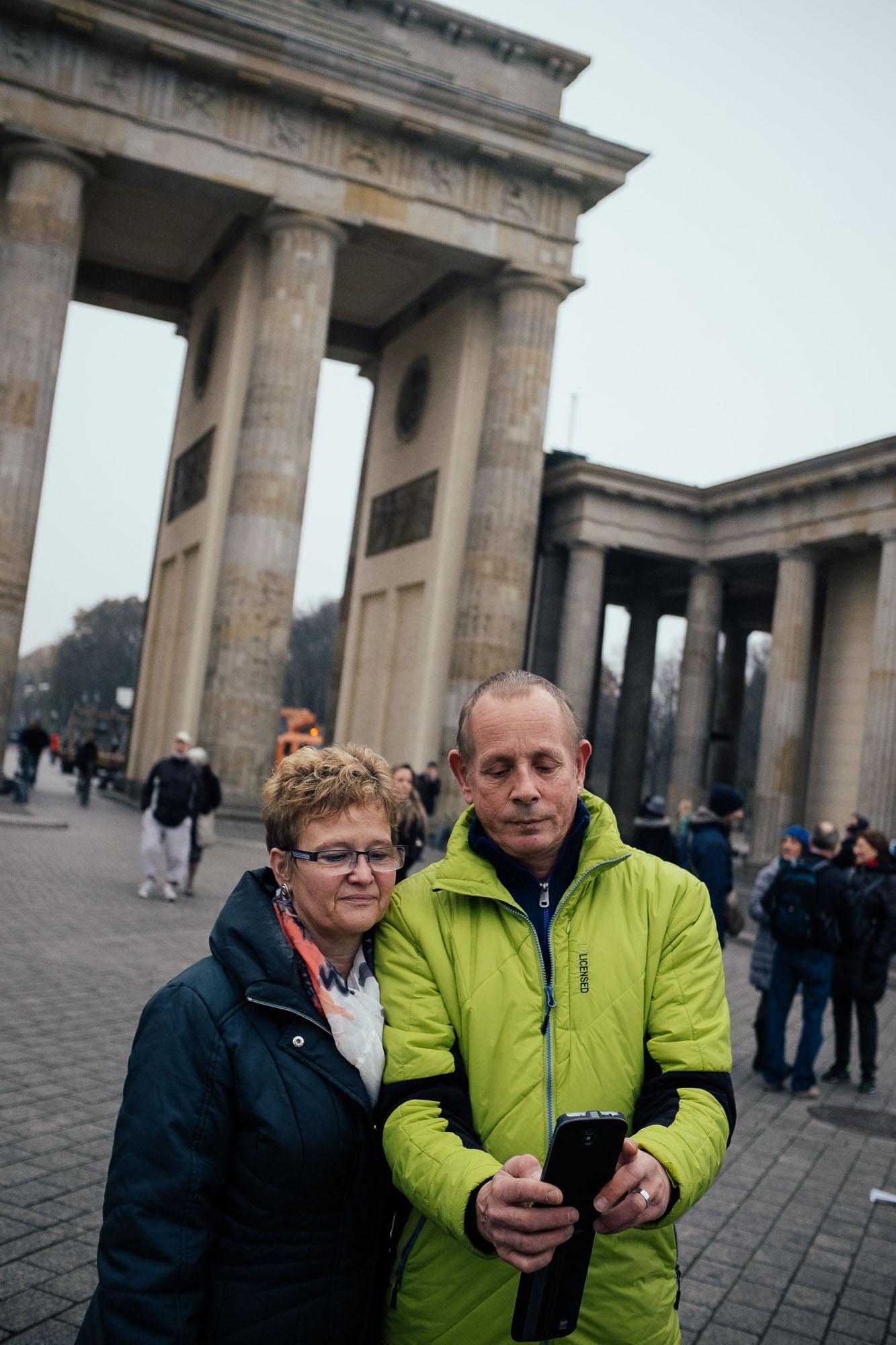 04_jens_quasten_berlin_tourismus