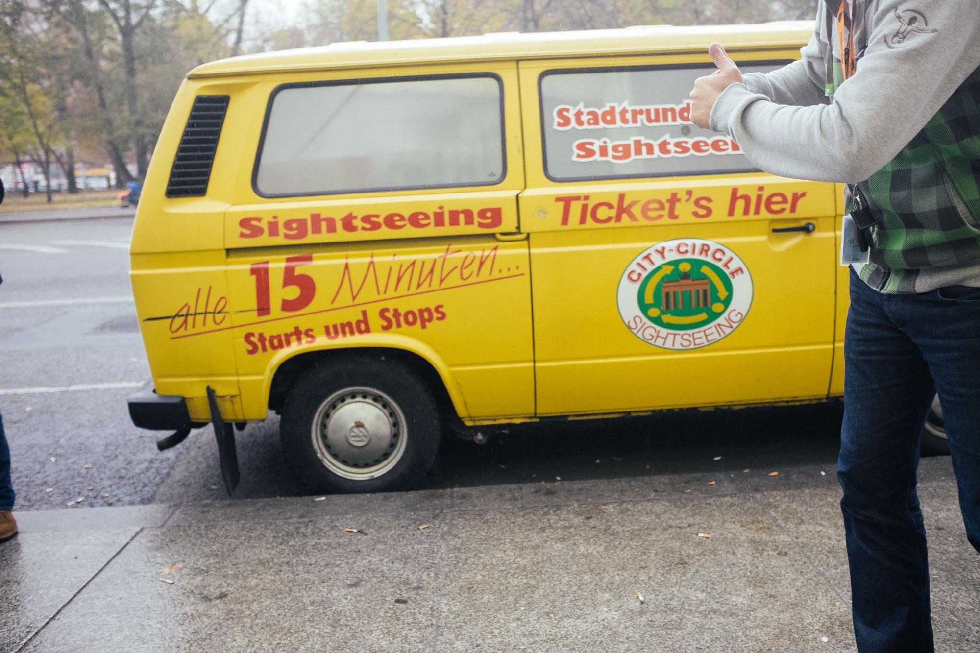 06_jens_quasten_berlin_tourismus