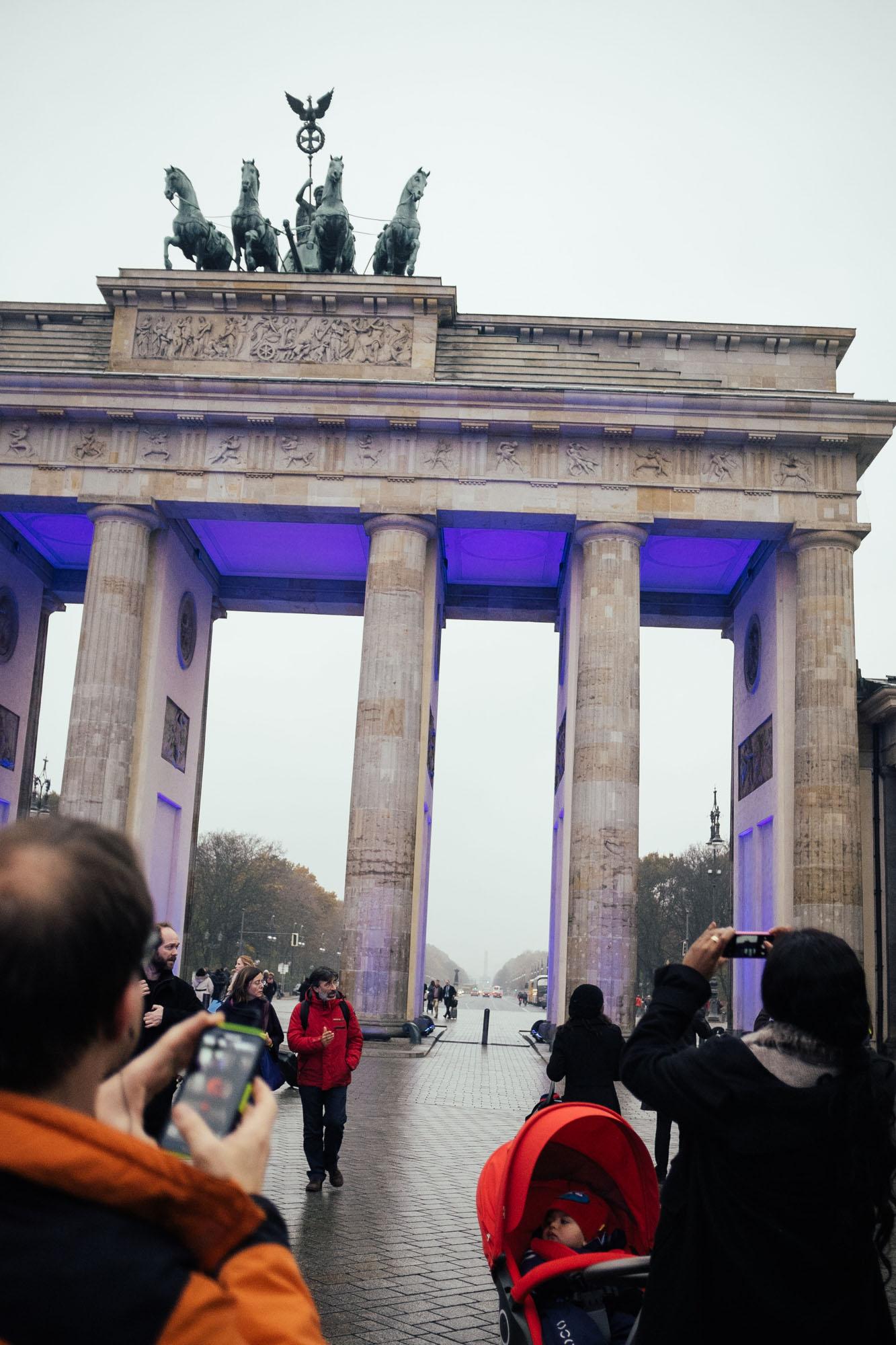 10_jens_quasten_berlin_tourismus