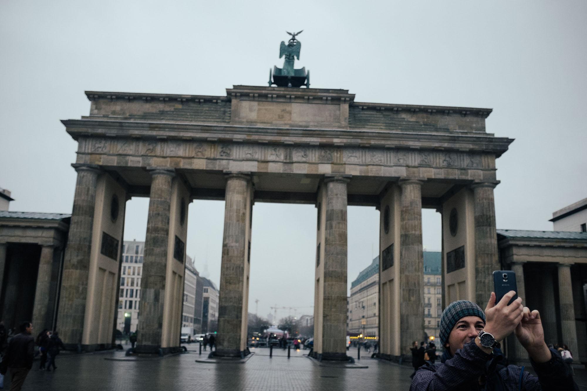 12_jens_quasten_berlin_tourismus