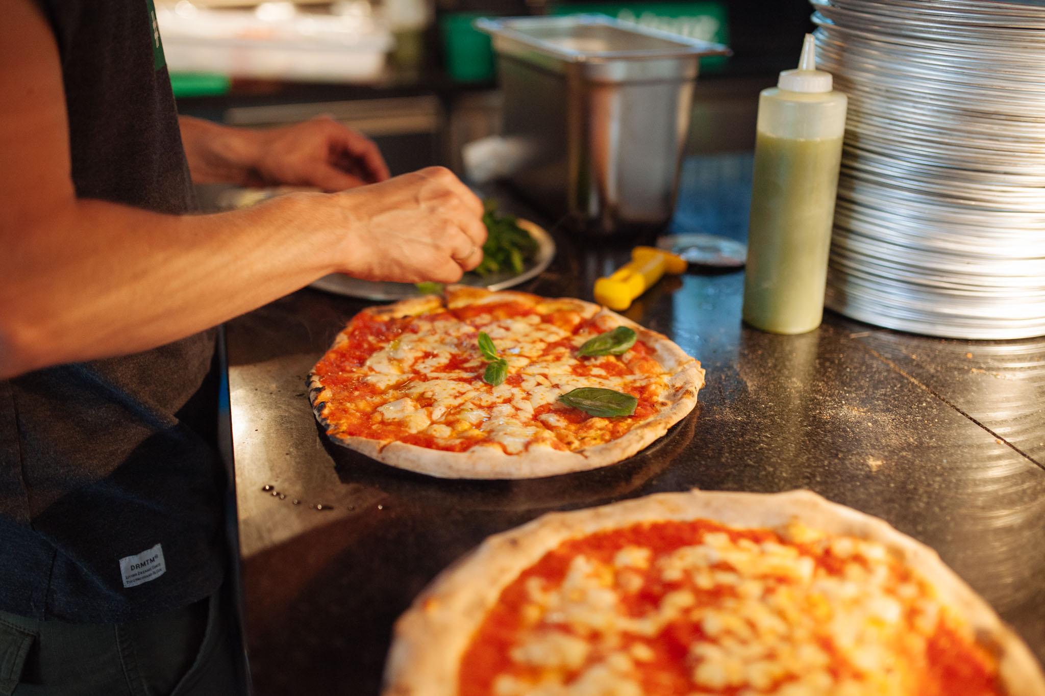 whatspizza_opening_04_jens_quasten