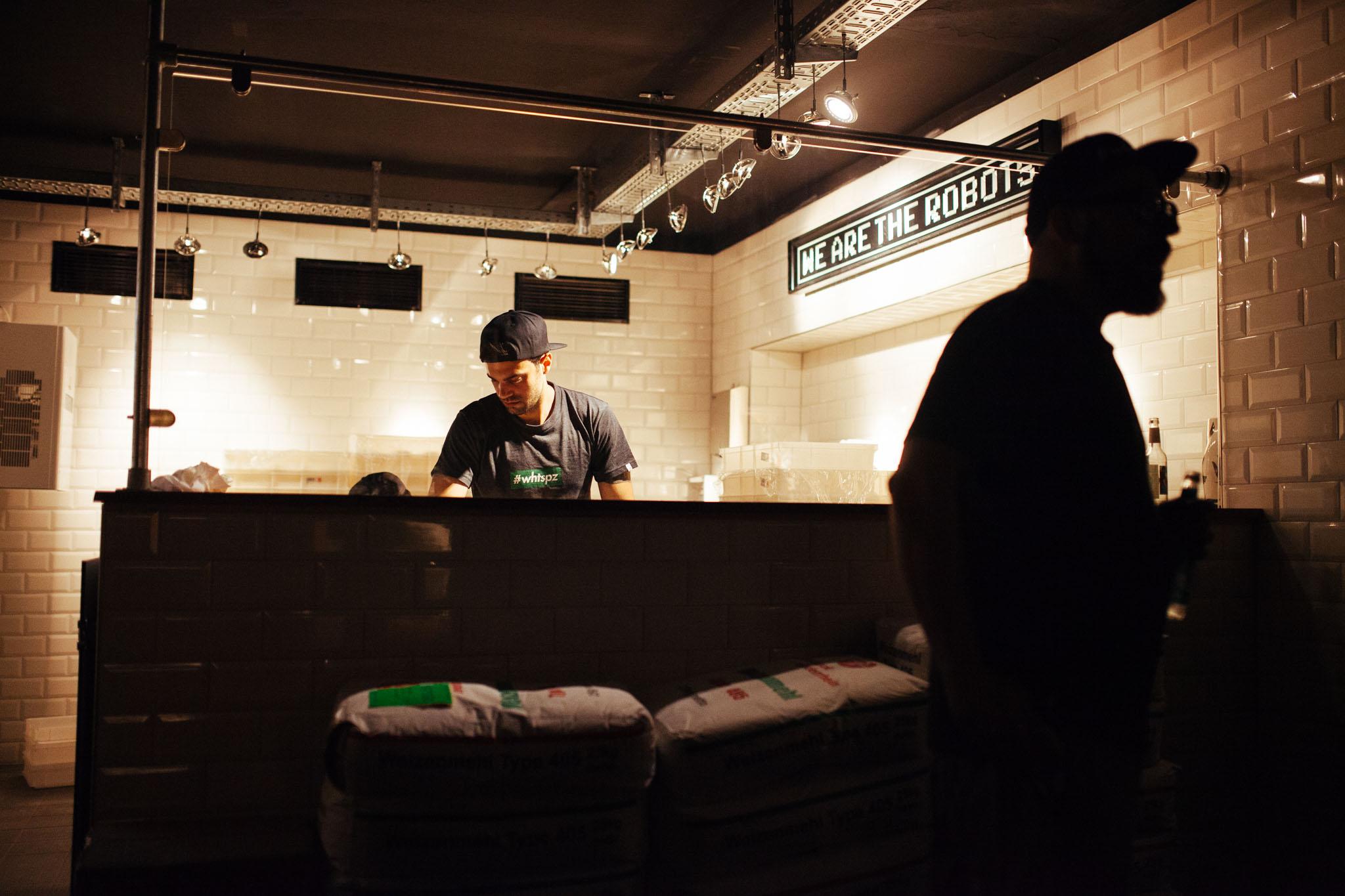 whatspizza_opening_16_jens_quasten