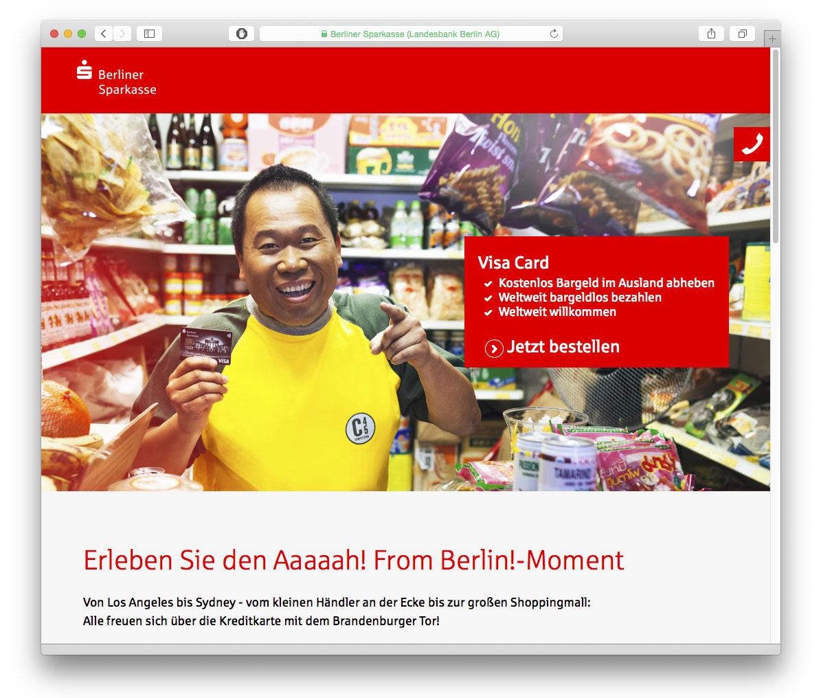 01_01_Berliner_Sparkasse_Visakarte_Jens_Quasten