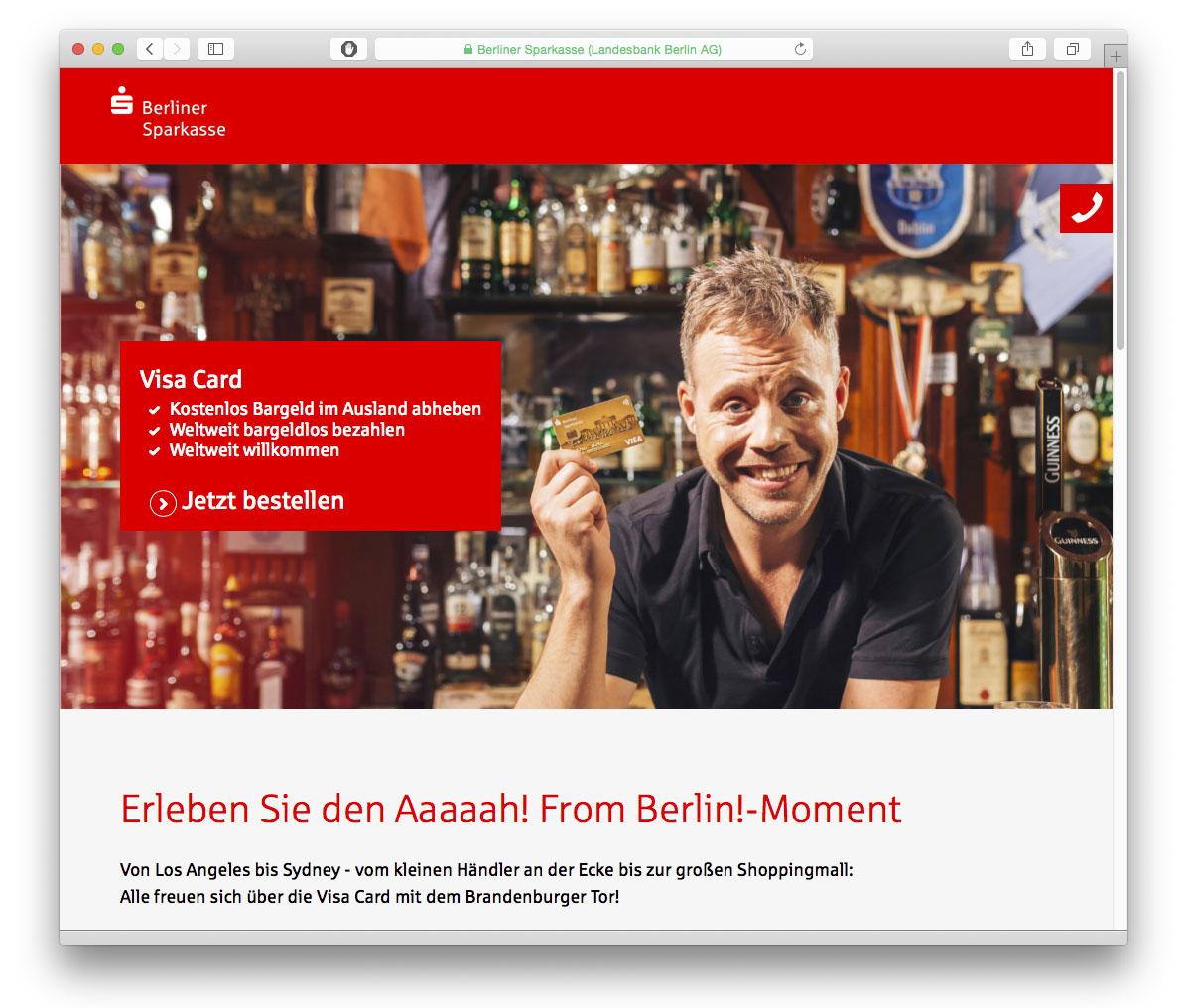 01_02_Berliner_Sparkasse_Visakarte_Jens_Quasten
