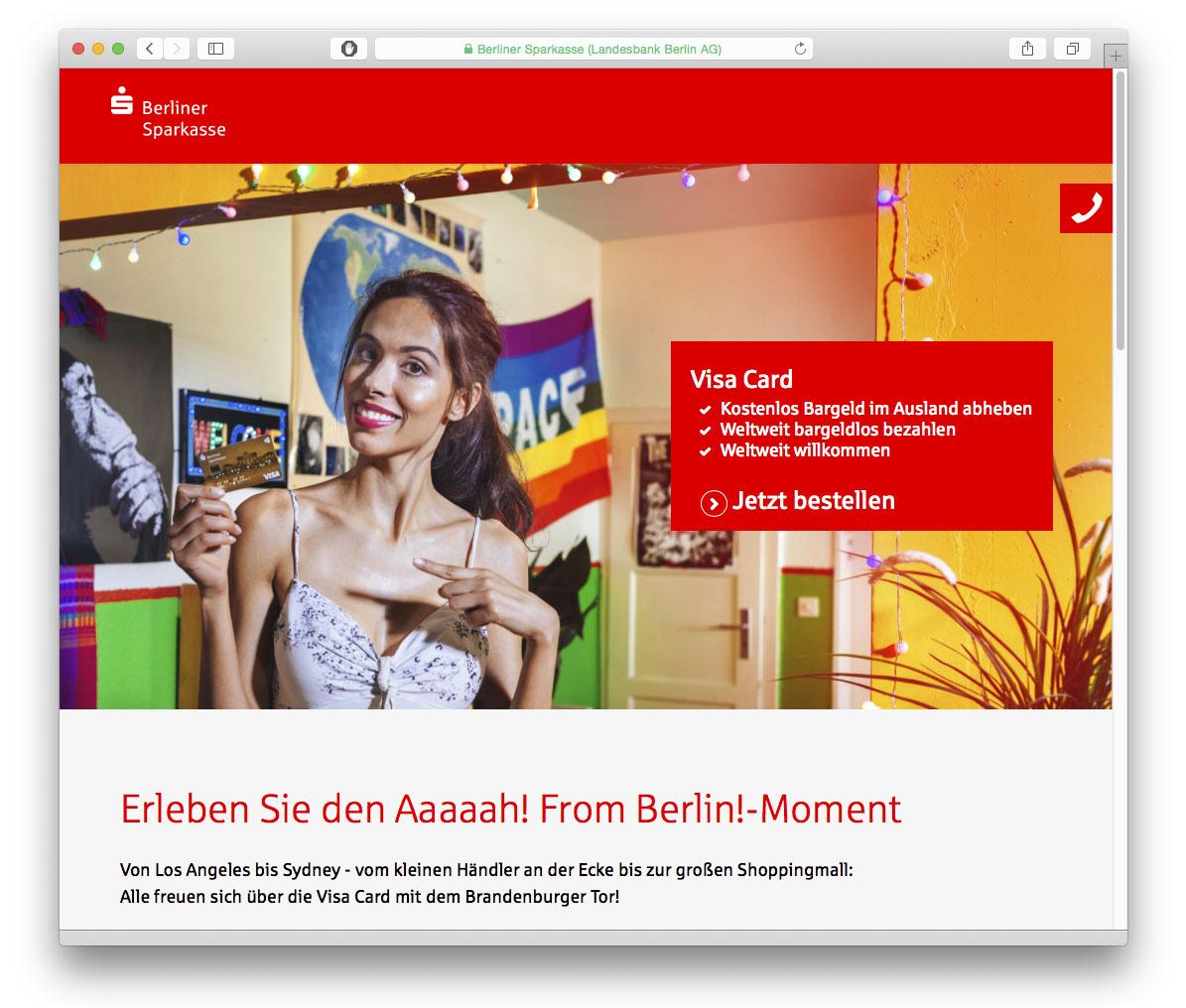 01_03_Berliner_Sparkasse_Visakarte_Jens_Quasten